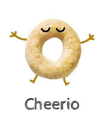 Use Cheerio